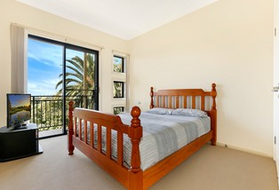 6/65 Outlook Drive, Figtree