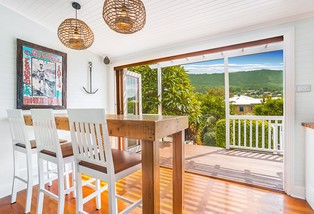 408 Lawrence Hargrave Drive, Thirroul