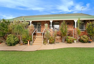 4 Kianga Close, Flinders