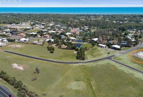 Panorama Drive, Dundowran Beach