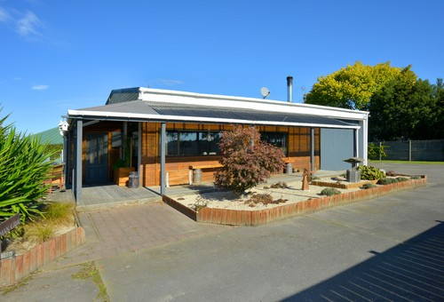 77 Main South Road, Rolleston