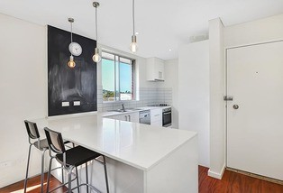 12/19 Westminster Avenue, Dee Why