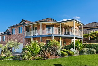 1/1 Seabreeze Place, Thirroul