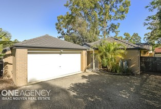22 Murray Place, Forest Lake