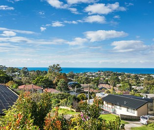 4 Armagh Parade, Thirroul