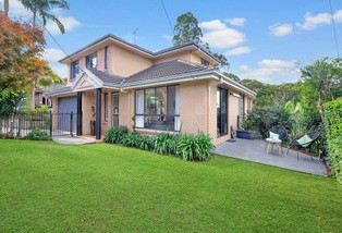 20 Haslemere Crescent, Buttaba