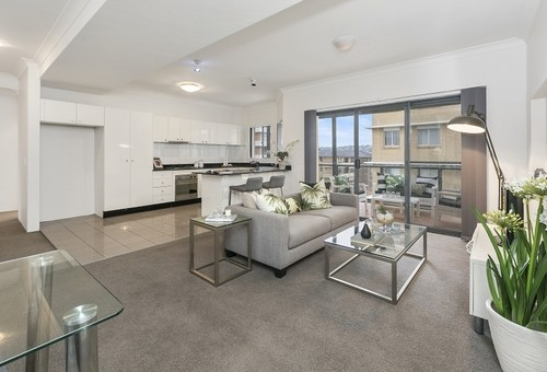 9/743 Pittwater Road, Dee Why