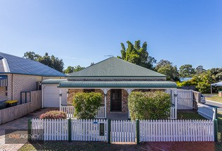 16 Medici Place, Forest Lake