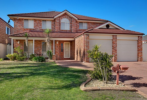 3 Harewood Place, Cecil Hills