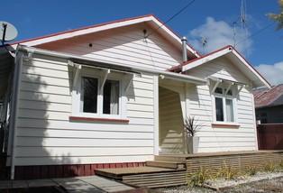 113 Maunu Road, Woodhill   Whangarei