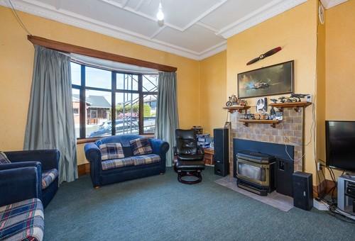 74 Beresford Street, Wakari