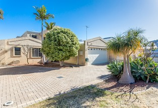 1 Tanderra Place, South Yunderup