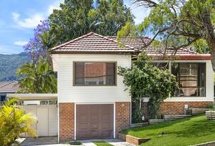 18 Bimbadeen Avenue, West Wollongong