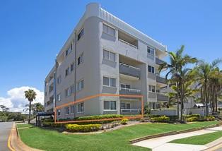 6/14 Jefferson Lane, Palm Beach
