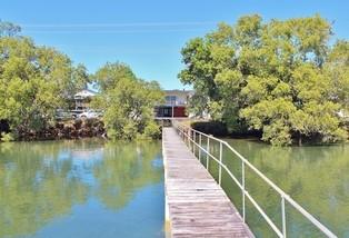 266  Hastings River Drive, Port Macquarie