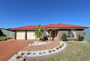 32 Sapphire Crescent, Kelso