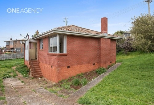 15 Winter Avenue, Upper Burnie