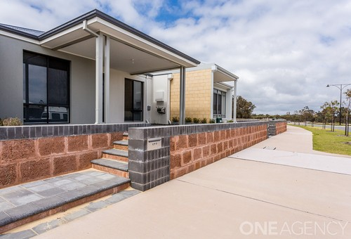 177 Inlet Boulevard, South Yunderup