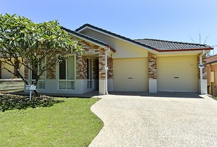 18 Mannix Place, Forest Lake