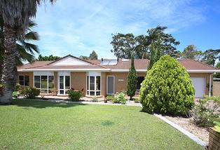 35 Bangalow Terrace, Sawtell