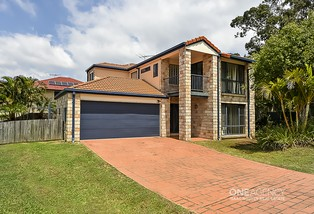 71 Claremont Parade, Forest Lake