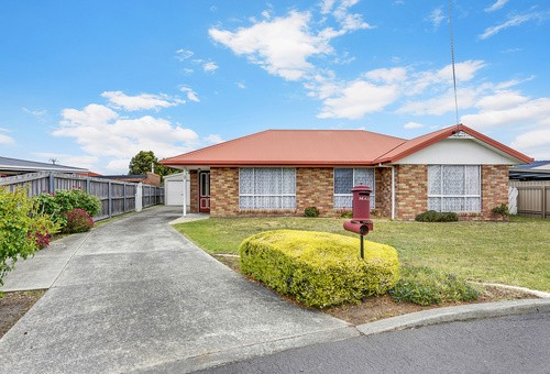 9 Morrisby Road, Old Beach