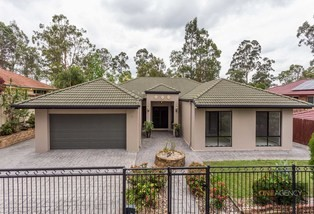 17 St Ives Circuit, Forest Lake