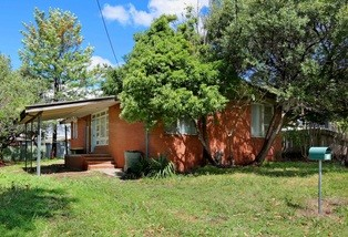 36 Marshall Road, Kirrawee