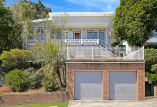 18 Immarna Avenue, West Wollongong