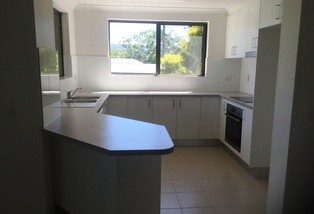 9/322 Harbour Drive, Coffs Harbour Jetty