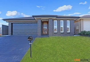 145 Village Circuit, Gregory Hills