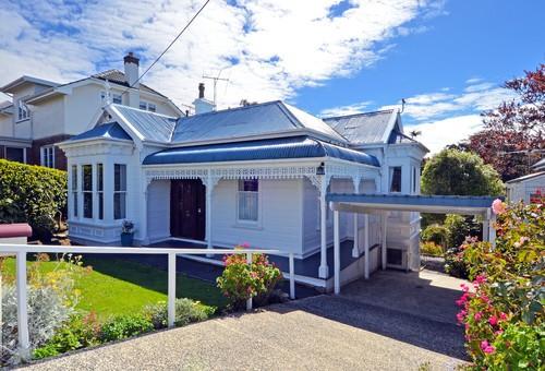 22 Burwood Avenue, Dunedin
