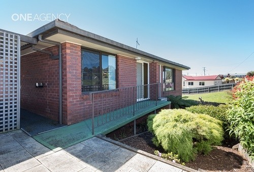 5/259 Mount Street, Upper Burnie