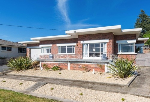 373 West Tamar Road, Riverside