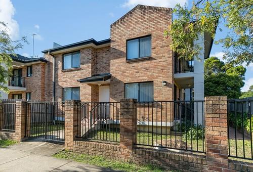 1/36-38 Isabella Street, North Parramatta