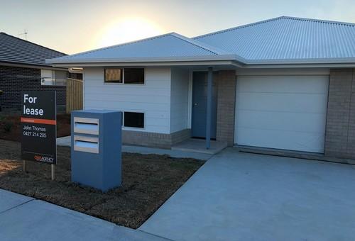 4A Aubin Avenue, Port Macquarie