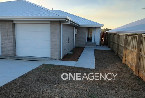 4B Aubin Avenue, Port Macquarie