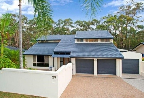 29 Clubhouse Drive, Arundel