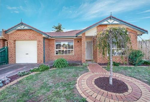 38 GOLDSMITH Avenue, Delahey