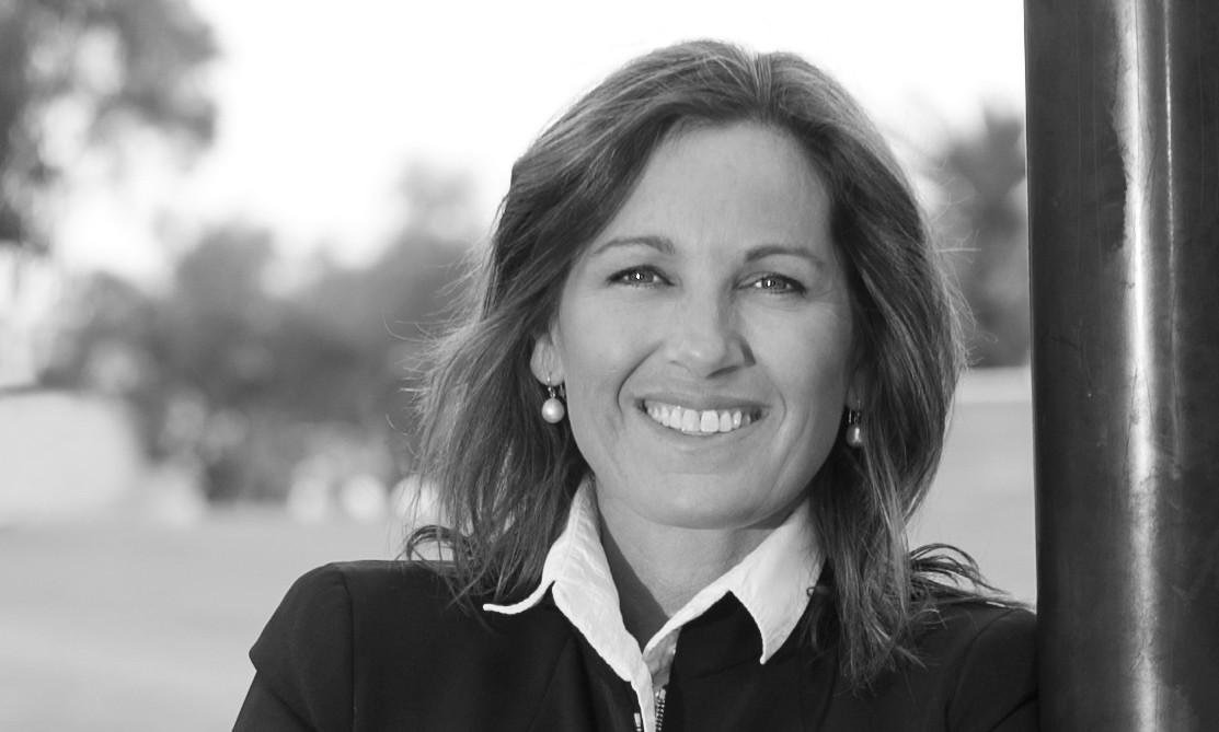 Debbie Greig