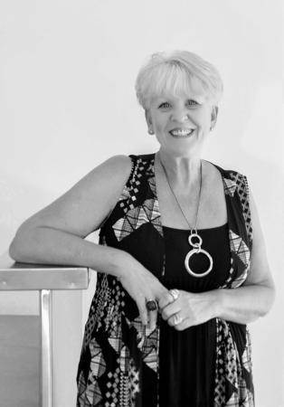 Lyn Baughan