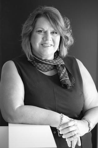 Gail Gordon