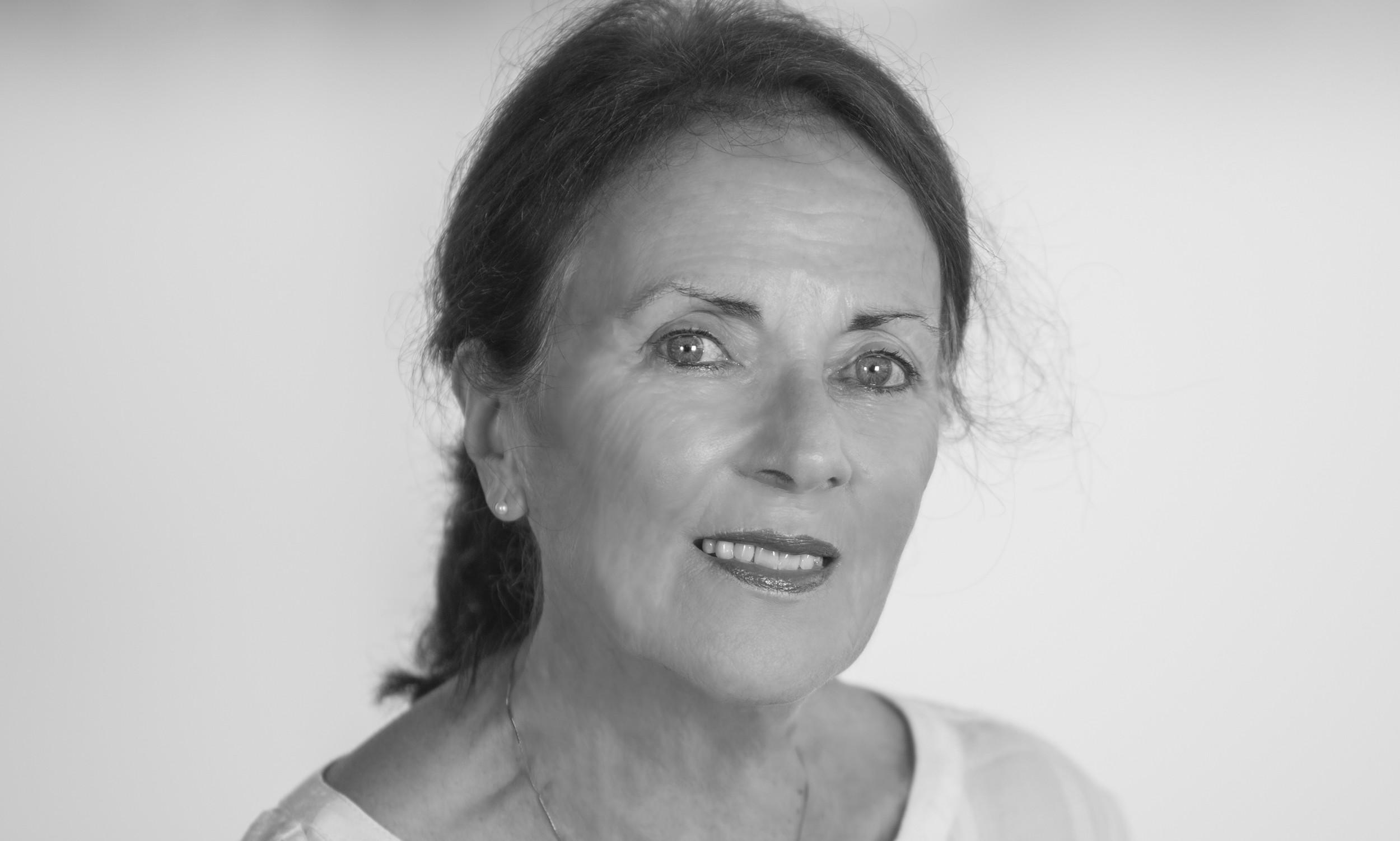 June Kirk