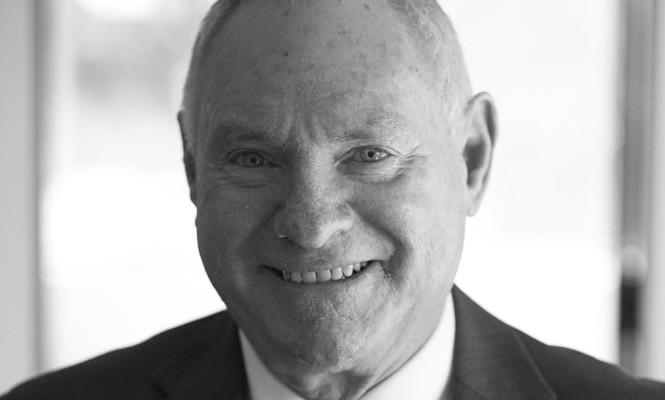 Jim Trammell