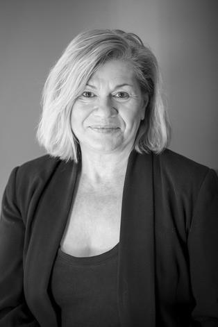 Sue Wilkes