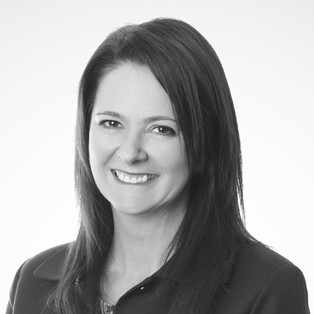 Melinda O'Malveney
