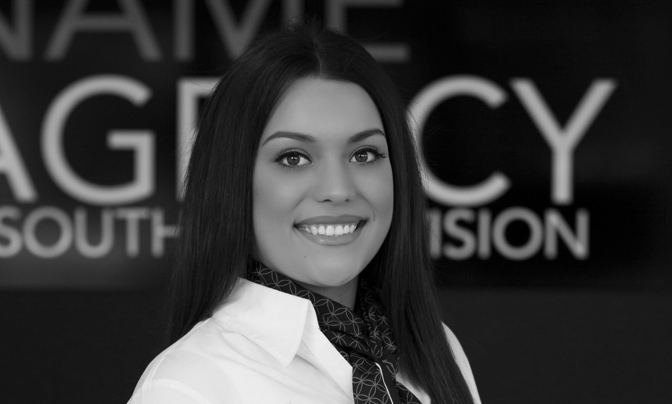 Natalie Pecipajkovski