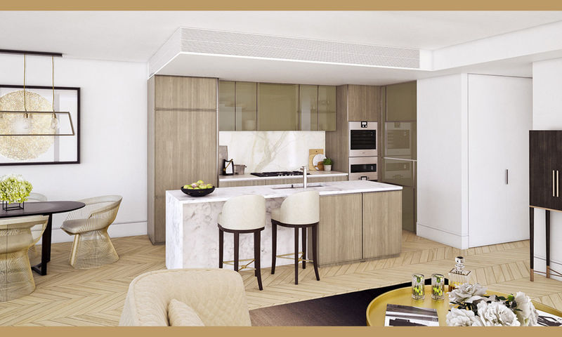 http://assets.boxdice.com.au/oz_combined_realty/listings/115/402a2a94.jpg?crop=800x480