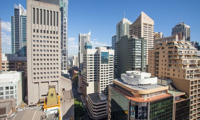 http://assets.boxdice.com.au/oz_combined_realty/listings/115/58976acc.jpg?crop=800x480