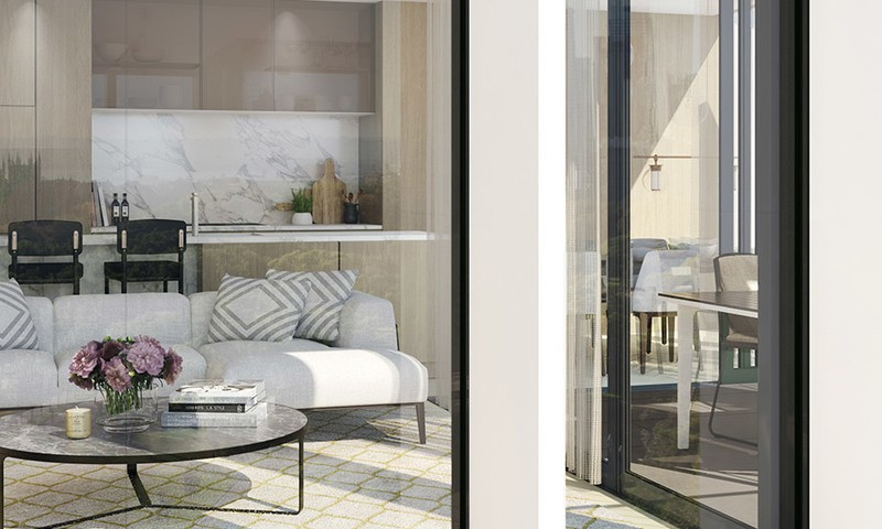 http://assets.boxdice.com.au/oz_combined_realty/listings/115/84a2ff2f.jpg?crop=800x480